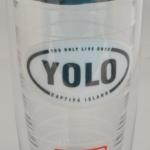 Yolo Watersports - Yolo Tervis Tumbler