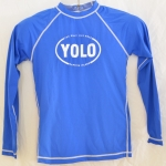 blue-rash-guard