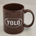 chocolate-brown-coffee-cup