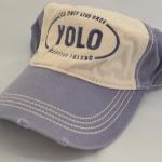 distressed-medium-blue-cap