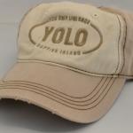 distressed-sanstone-cap