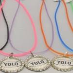 jelly-necklace