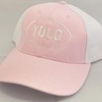 lt-pink-mesh-cap