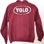 maroon-hoodie