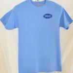 med-blue-front