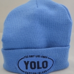 medium-blue-beanie