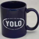 navy-coffee-cup