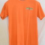 orange-tiki-front