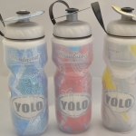 polar-bottle